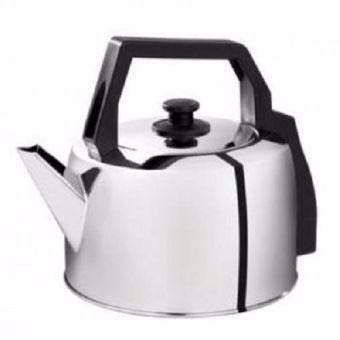 /E/l/Electric-Stainless-Steel-Cordless-Kettle-7550741.jpg