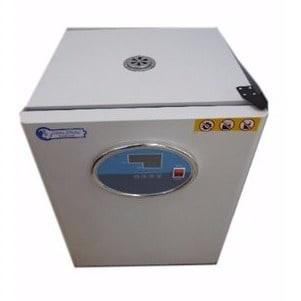 /E/l/Electric-Thermostatic-Incubator-7973050.jpg
