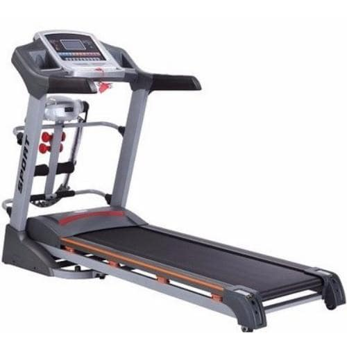 /E/l/Electric-Treadmill-with-Push-up-Twister-Dumbbells-7479468_2.jpg