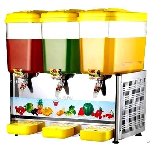 /E/l/Electric-Triple-Tank-Juice-Dispenser-8021115_1.jpg