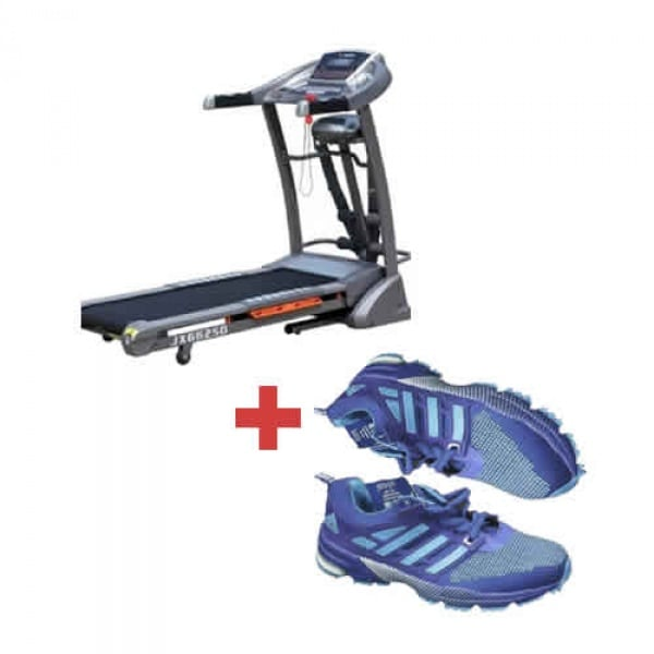/E/l/Electrical-2-5HP-Treadmill-with-Auto-Incline-Speaker-MP3-Massage-Machine-Free-Jogging-canvas-7347823_2.jpg