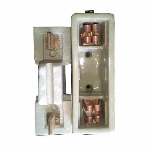/e/l/electrical-fuse-base-cutout-200a-6953263