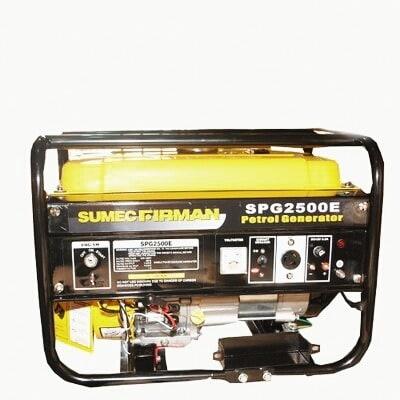/E/l/Electrical-Generator---SPG2500E-7033128.jpg