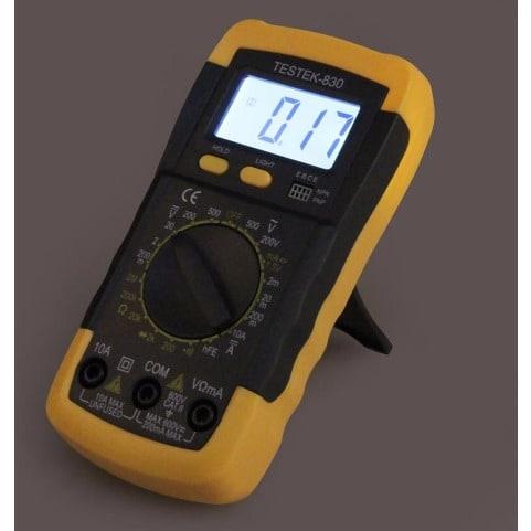 /E/l/Electrical-LCD-Digital-Multimeter-Ammeter-Voltmeter-Ohmmeter-AC-DC-Volt-Amp-Ohm-Meter-7055002.jpg