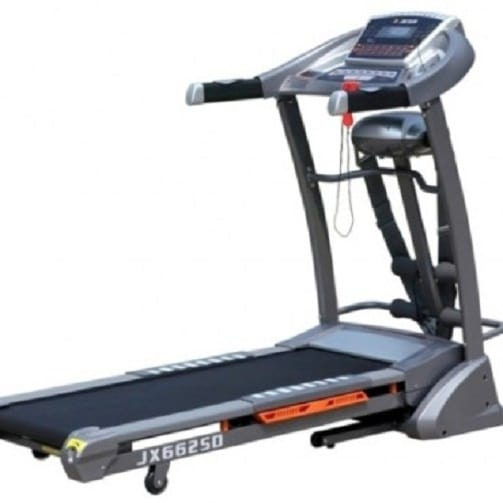 /E/l/Electrical-Motorised-2-5HP-Treadmill-with-Auto-Incline-Integrated-Speaker-Massage-Machine-5032531_7.jpg