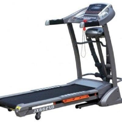 /E/l/Electrical-Motorised-2-5HP-Treadmill-with-Auto-Incline-Integrated-Speaker-Massage-Machine-5530078_2.jpg