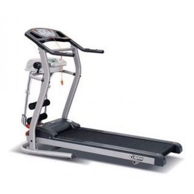 /E/l/Electrical-Motorised-2-5HP-Treadmill-with-Auto-Incline-Integrated-Speaker-and-Massage-6011768_1.jpg