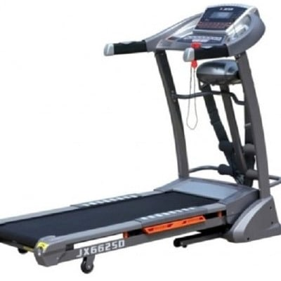 /E/l/Electrical-Motorised-2-5HP-Treadmill-with-Auto-Incline-Integrated-Speaker-and-Massage-7751834_1.jpg