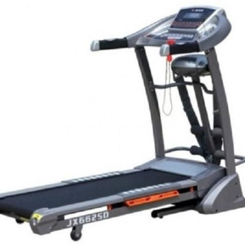 /E/l/Electrical-Motorised-2-5hp-Treadmill-With-Auto-Incline-Integrated-Speaker-Massage-Machine-7084616_1.jpg