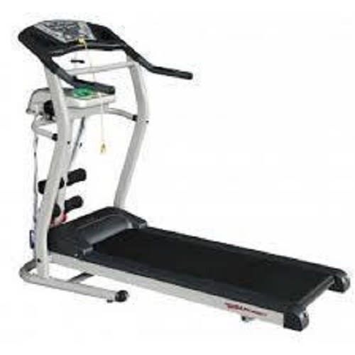 /E/l/Electrical-Motorised-2-HP-Treadmill-with-Massage-Machine-4920543_4.jpg
