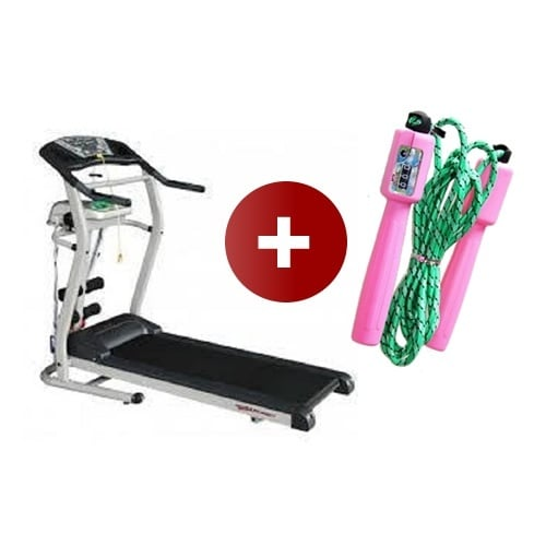/E/l/Electrical-Motorized-2-HP-Treadmill-with-Massage-Machine-Free-Digital-Count-Skipping-Rope-3886047_2.jpg