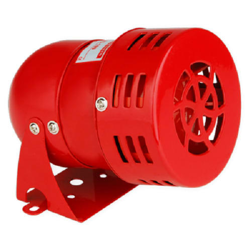 /E/l/Electrical-Power-Alarm-System-With-Timer-and-Connectors---Red-7767136_1.jpg