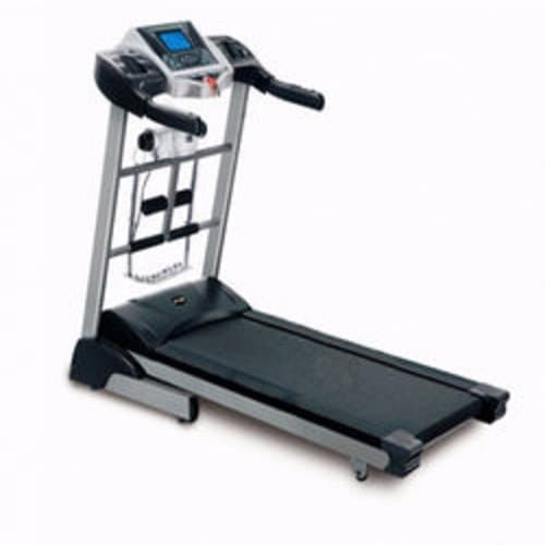 /E/l/Electrical-Treadmill-with-Inclination-and-Massager---2-5hp--7744106_1.jpg