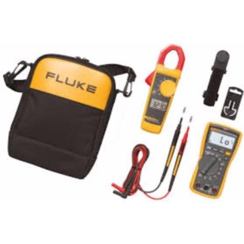 /E/l/Electrician-Multimeter-Combo-Kit---117-323-7660088_1.jpg