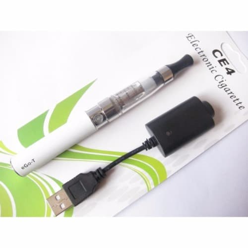 /E/l/Electronic-Cigarette-6004936_2.jpg