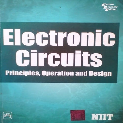 /E/l/Electronic-Circuits-Principles-Operation-and-Design-7593476.jpg