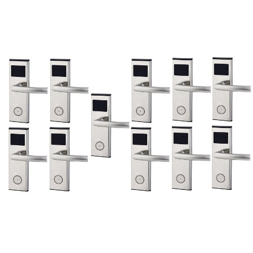 /E/l/Electronic-Door-Lock-With-RFID-Card-Access-Control---11-Set--7729380.jpg