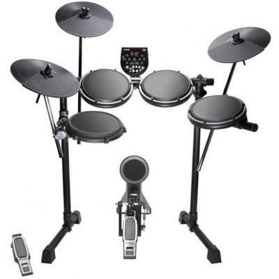 /E/l/Electronic-Drum-Kit---DM6-USB-7946162.jpg