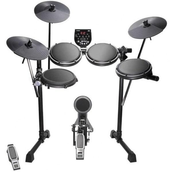 /E/l/Electronic-Drum-Kit-Dm6-Usb-7877008.jpg