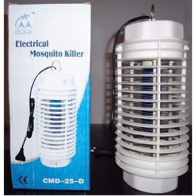 /E/l/Electronic-Insect-Mosquito-Killer-with-Night-Lamp-6394384_3.jpg