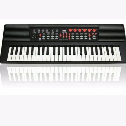 /E/l/Electronic-Keyboard-XTS-490-7766218_1.jpg