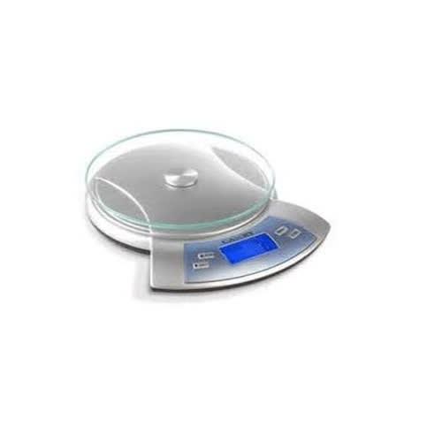 /E/l/Electronic-Kitchen-Digital-Scale-5448243.jpg