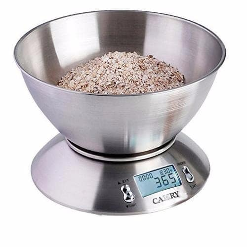 /E/l/Electronic-Kitchen-Scale--Stainless-7827565.jpg