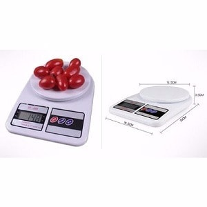 /E/l/Electronic-Kitchen-Scale--White-5001567_1.jpg