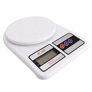 /E/l/Electronic-Kitchen-Scale--White-7387747.jpg