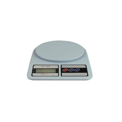 /E/l/Electronic-Kitchen-Scale-6129408_1.jpg