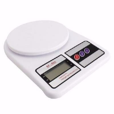 /E/l/Electronic-Kitchen-Scale-7650517_1.jpg
