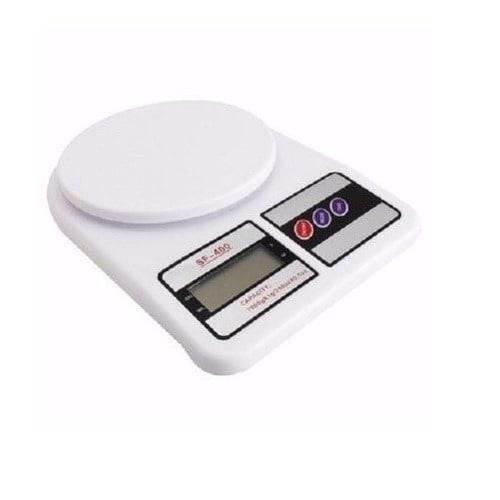 /E/l/Electronic-Kitchen-Scale-7997957_1.jpg