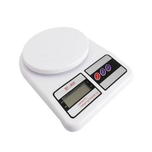 /E/l/Electronic-Kitchen-Scale-8045751.jpg
