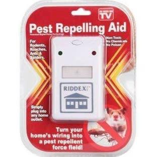 /E/l/Electronic-Pest-Repelling-Ultrasonic-Aid--8063707.jpg