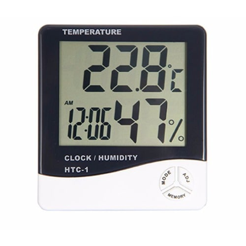 /E/l/Electronic-Temperature-Humidity-Meter-Indoor-Room-LCD-Digital-Thermometer-Hygrometer-7943372.jpg