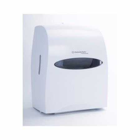 /E/l/Electronic-Touchless-Toilet-Roll-Dispenser-6292237_2.jpg