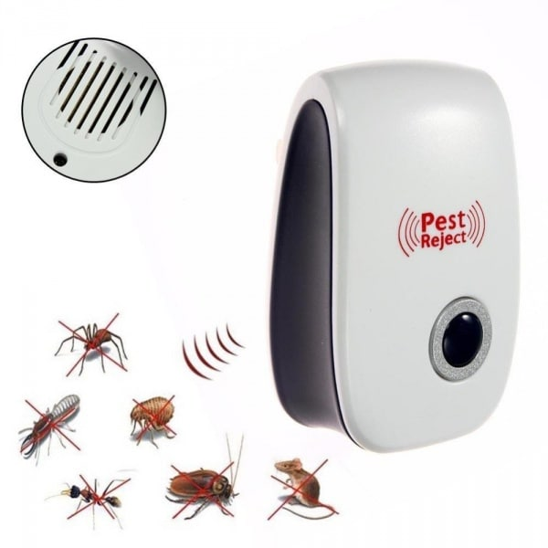/E/l/Electronic-Ultrasonic-Anti-Mosquito-Insect-Repeller-7941222.jpg