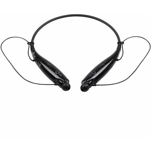 /E/l/Electronics-Tone-HBS-730-Bluetooth-Headset-5209323_6.jpg