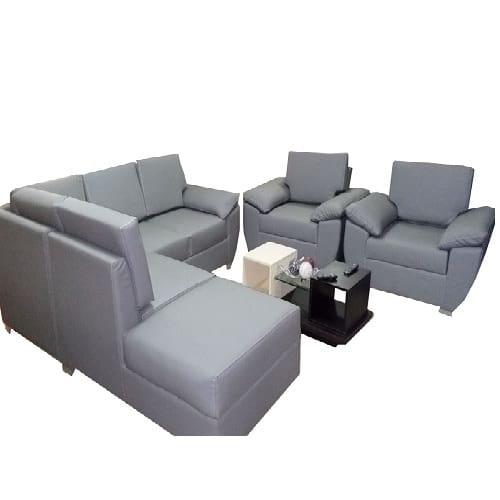 /E/l/Elegant-7-Seater-Leather-Sofa-Set---Grey-6837305.jpg