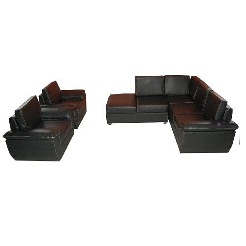 /E/l/Elegant-7-Seater-Leather-Sofa-Set-6837316.jpg