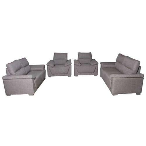 /E/l/Elegant-7-Seater-Sofa-Set-6352231_2.jpg