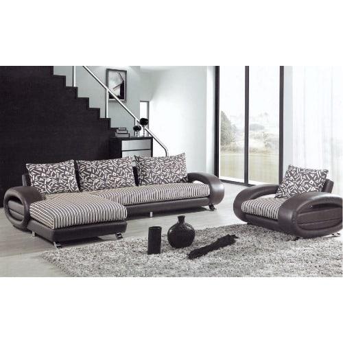 /E/l/Elegant-7-Seater-Sofa-Set-S168--7799332_1.jpg