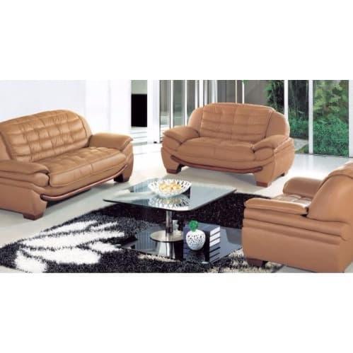 /E/l/Elegant-Animal-Skin-Leather-Sofa-Set-F011-7743022_2.jpg