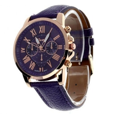 /E/l/Elegant-Casual-Unisex-Leather-Wristwatch---Navy-Blue-4868461.jpg