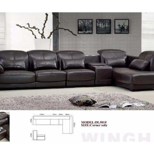 /E/l/Elegant-Corner-Sofa---DL501-7744307_2.jpg