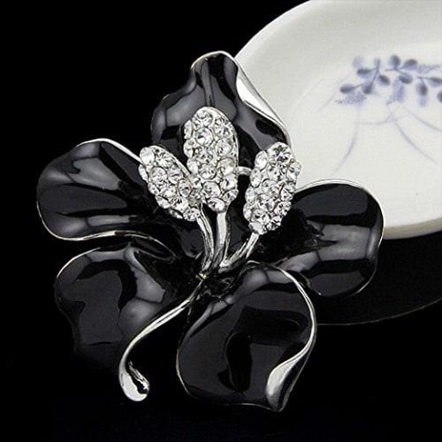 /E/l/Elegant-Crystal-Flower-Shaped-Brooch-and-Pin-for-Ladies---Black-6722138.jpg