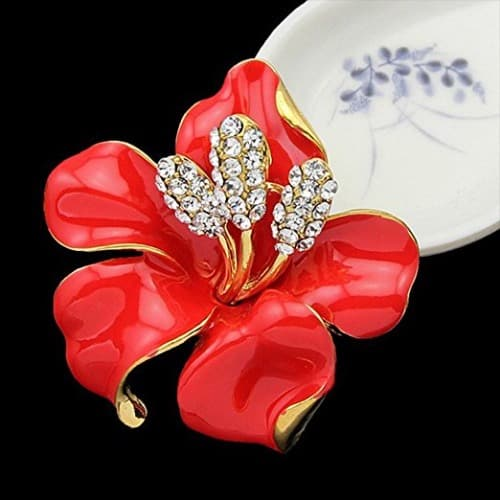 /E/l/Elegant-Crystal-Flower-Shaped-Brooch-and-Pin-for-Ladies---Red-6722154.jpg