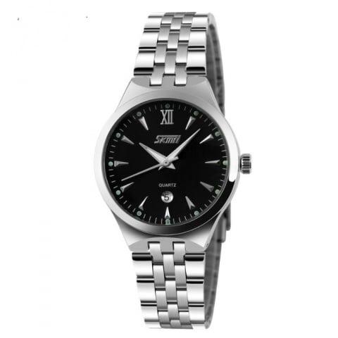 /E/l/Elegant-Female-Wristwatch-907BL-1560124_2.jpg