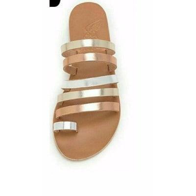 /E/l/Elegant-Flat-Women-s-Slippers---Multicolor-6938032_1.jpg