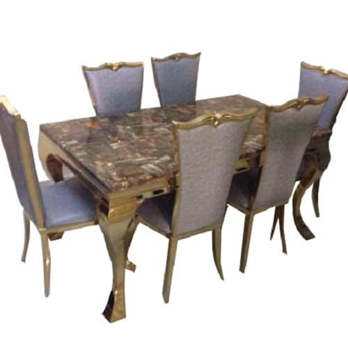 /E/l/Elegant-Golden-Marble-Dinning-Table-with-6-Chairs-7477805.jpg